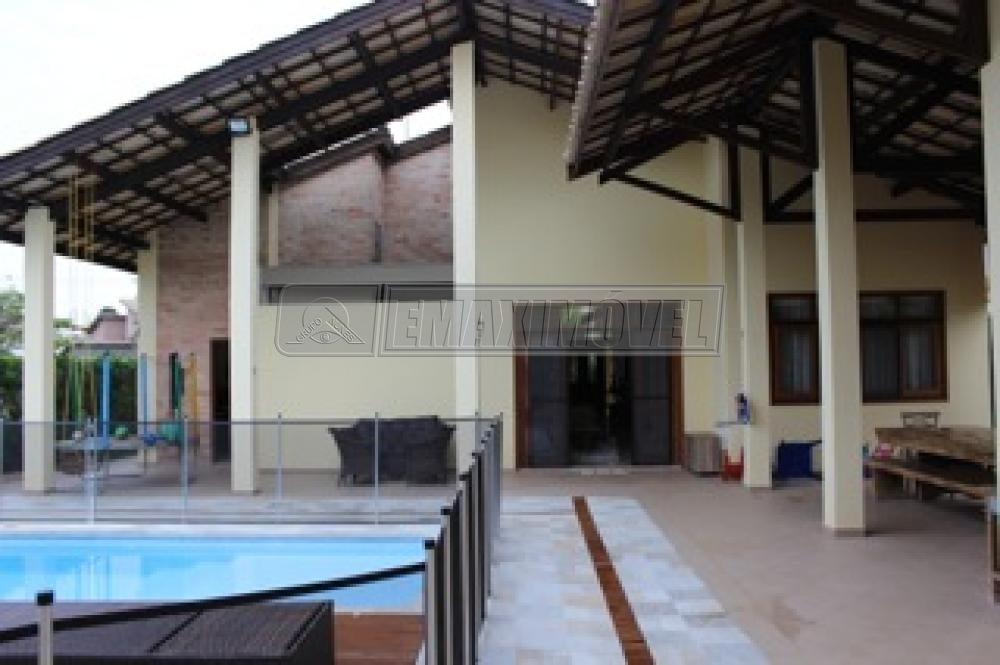 Comprar Casas / em Condomínios em Sorocaba R$ 1.600.000,00 - Foto 36