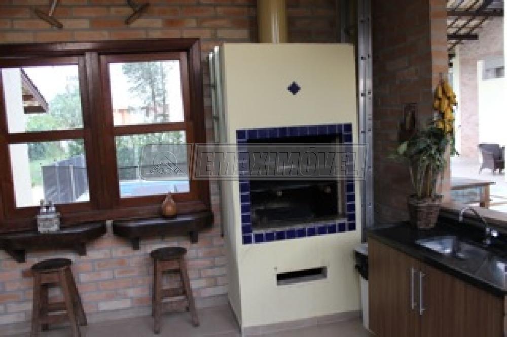 Comprar Casas / em Condomínios em Sorocaba R$ 1.600.000,00 - Foto 40