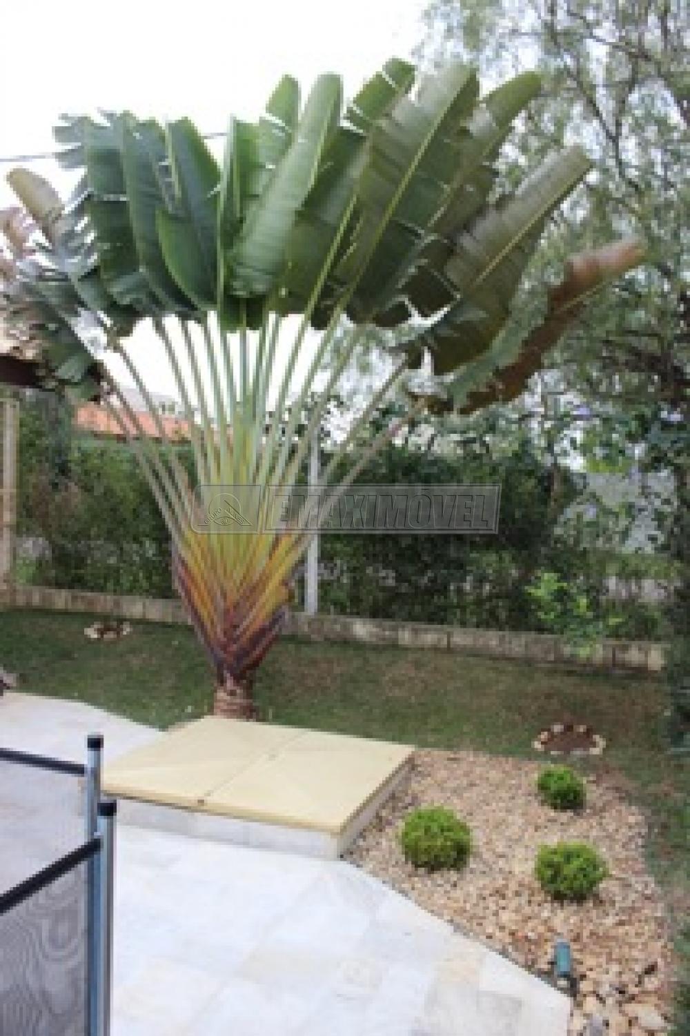 Comprar Casas / em Condomínios em Sorocaba R$ 1.600.000,00 - Foto 42