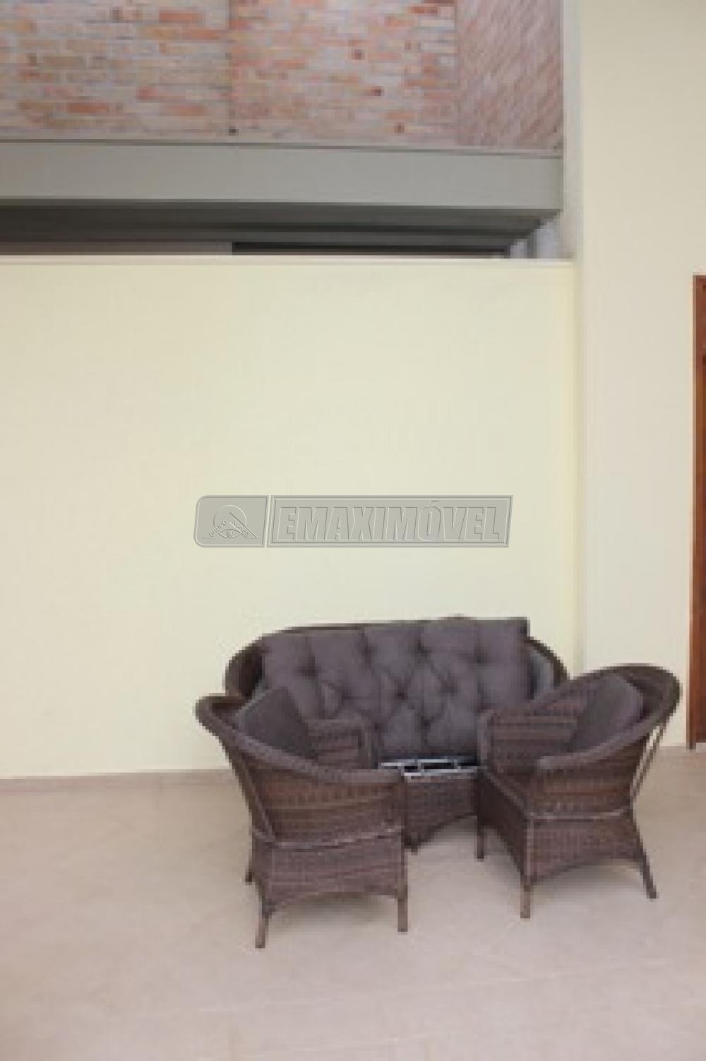 Comprar Casas / em Condomínios em Sorocaba R$ 1.600.000,00 - Foto 44