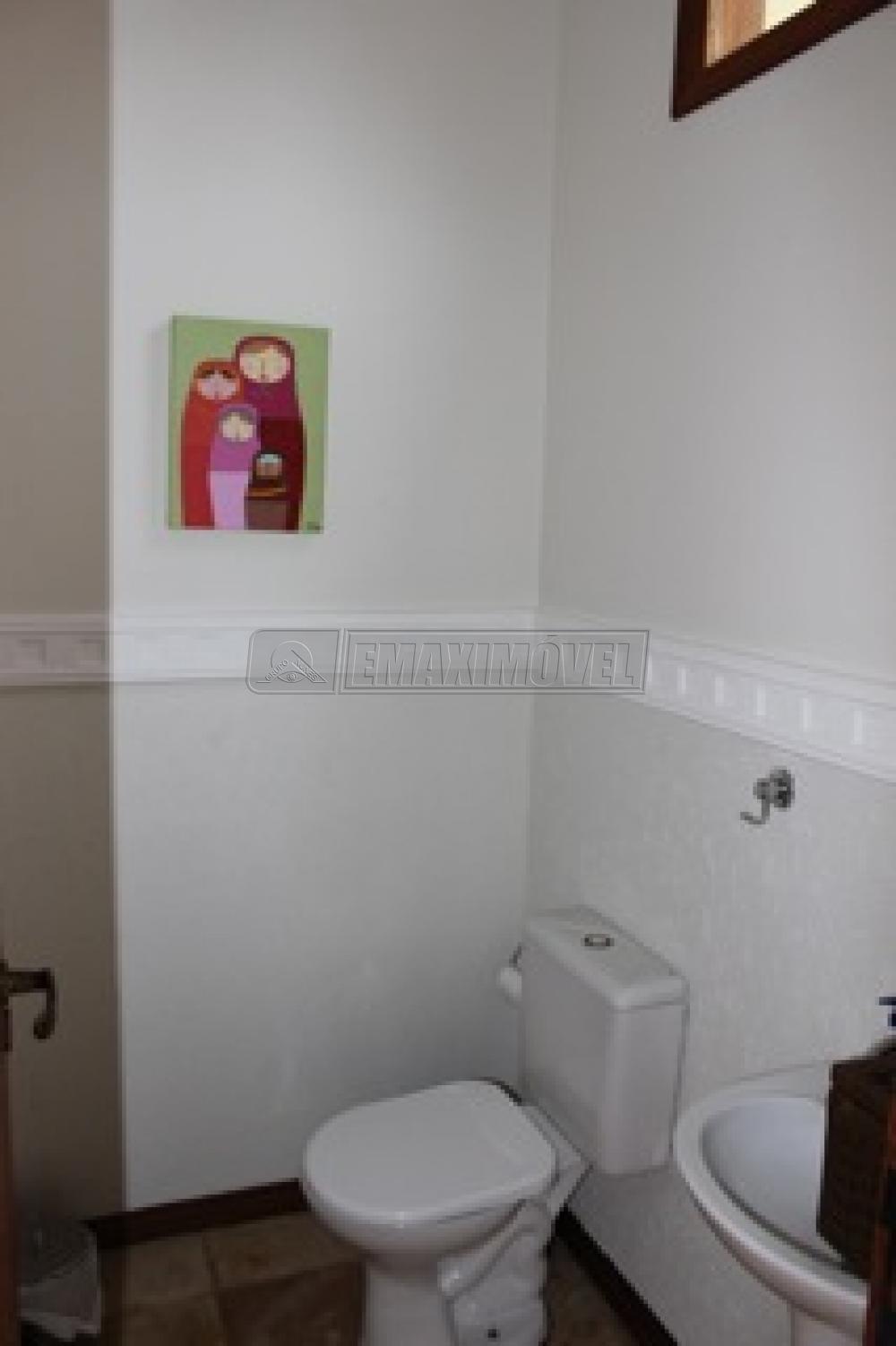 Comprar Casas / em Condomínios em Sorocaba R$ 1.600.000,00 - Foto 46