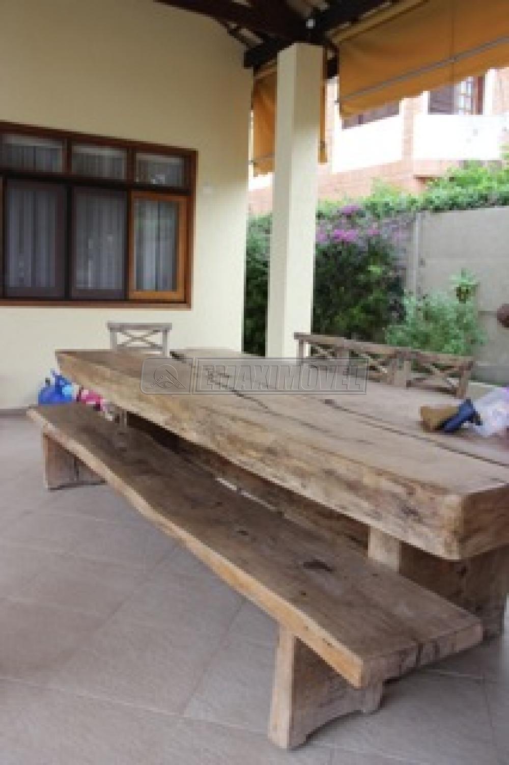 Comprar Casas / em Condomínios em Sorocaba R$ 1.600.000,00 - Foto 48