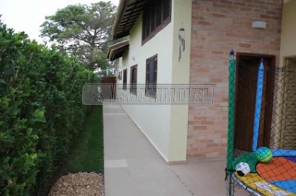 Comprar Casas / em Condomínios em Sorocaba R$ 1.600.000,00 - Foto 49