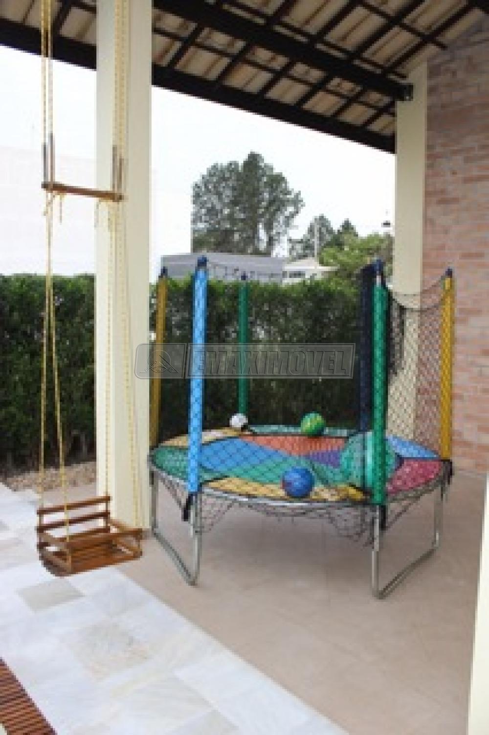 Comprar Casas / em Condomínios em Sorocaba R$ 1.600.000,00 - Foto 50