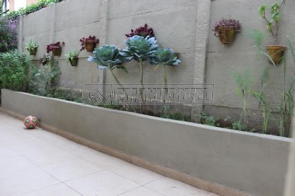 Comprar Casas / em Condomínios em Sorocaba R$ 1.600.000,00 - Foto 51