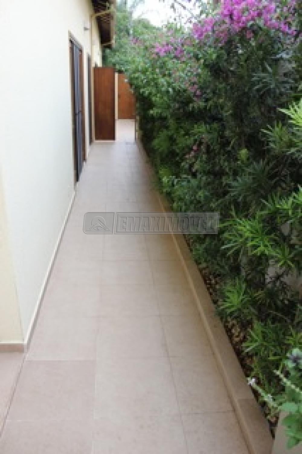Comprar Casas / em Condomínios em Sorocaba R$ 1.600.000,00 - Foto 52