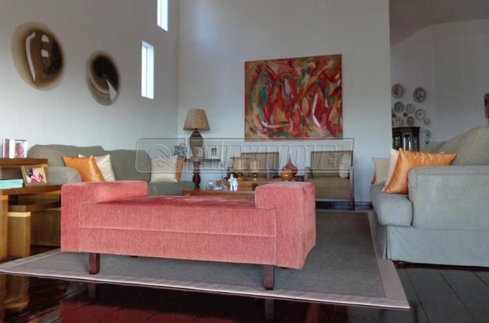 Alugar Casas / em Condomínios em Sorocaba apenas R$ 7.000,00 - Foto 3
