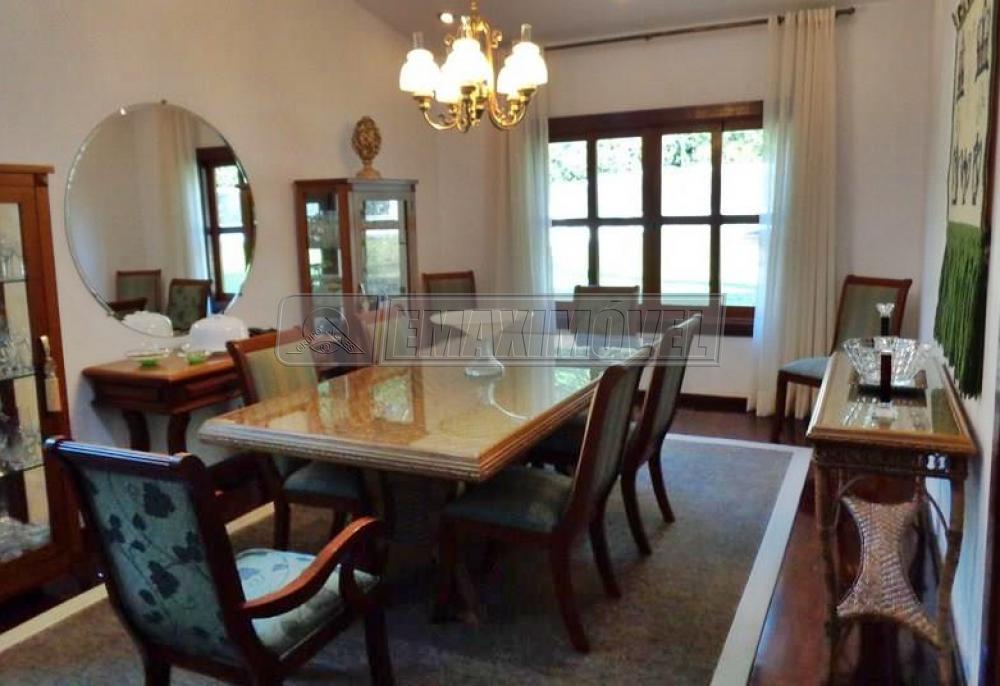 Alugar Casas / em Condomínios em Sorocaba apenas R$ 7.000,00 - Foto 6