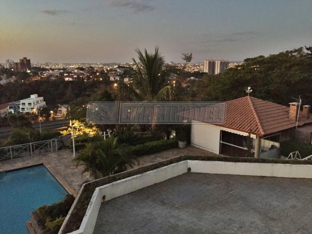 Alugar Casas / em Condomínios em Sorocaba apenas R$ 7.000,00 - Foto 11