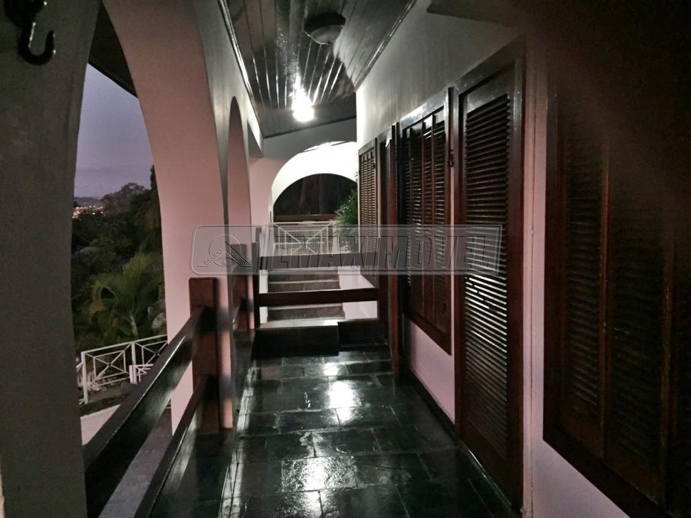 Alugar Casas / em Condomínios em Sorocaba apenas R$ 7.000,00 - Foto 10