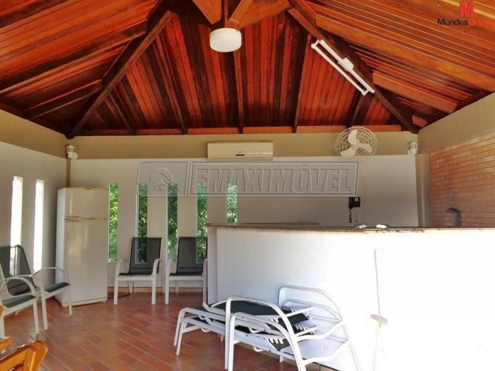Alugar Casas / em Condomínios em Sorocaba apenas R$ 7.000,00 - Foto 14