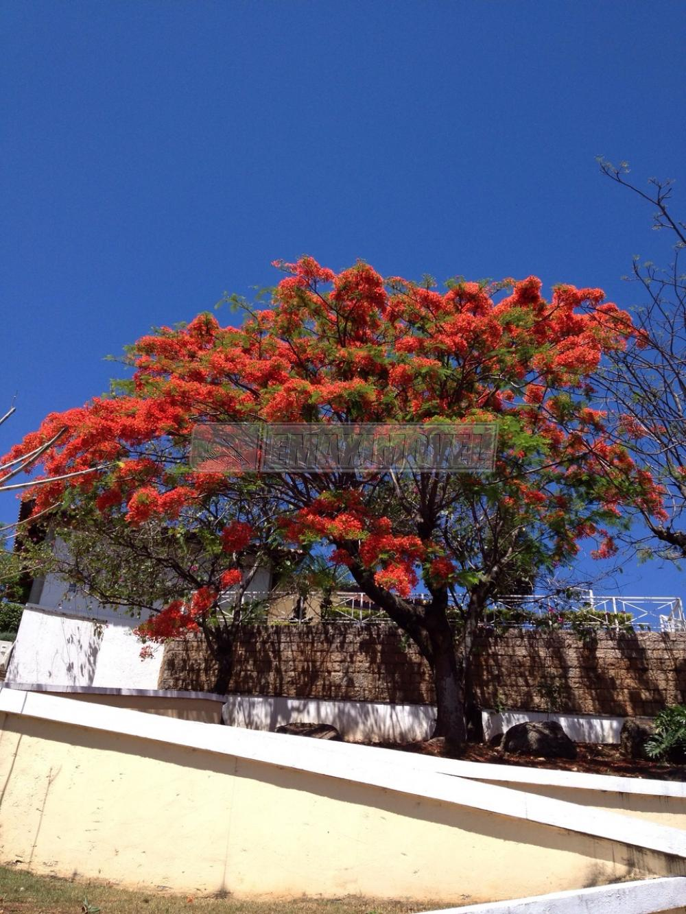 Alugar Casas / em Condomínios em Sorocaba apenas R$ 7.000,00 - Foto 21