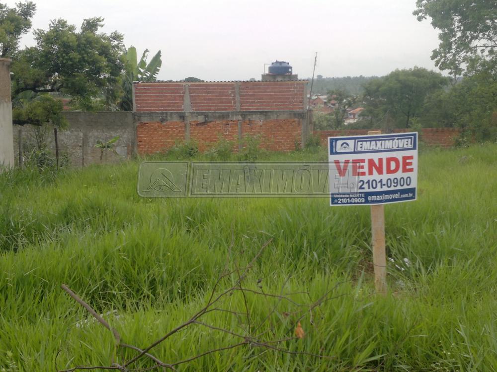 Comprar Terrenos / em Bairros em Sorocaba apenas R$ 91.000,00 - Foto 1