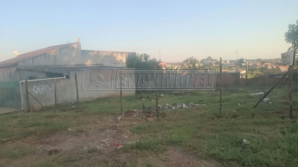 Comprar Terrenos / em Bairros em Sorocaba apenas R$ 91.000,00 - Foto 2