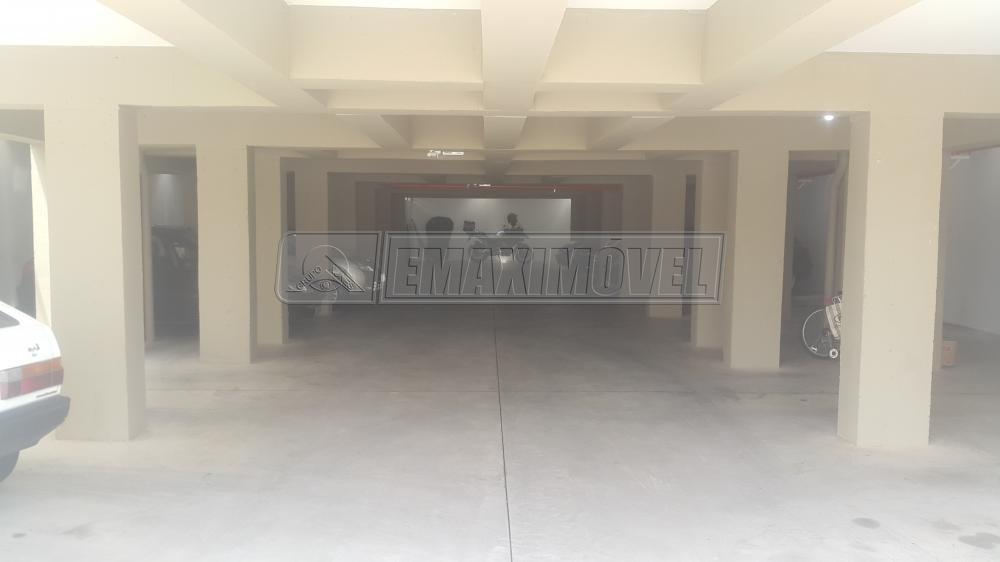 Alugar Apartamento / Padrão em Sorocaba R$ 1.100,00 - Foto 11