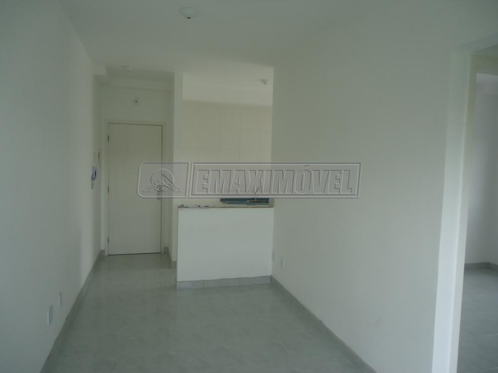 Alugar Apartamentos / Apto Padrão em Sorocaba apenas R$ 790,00 - Foto 3