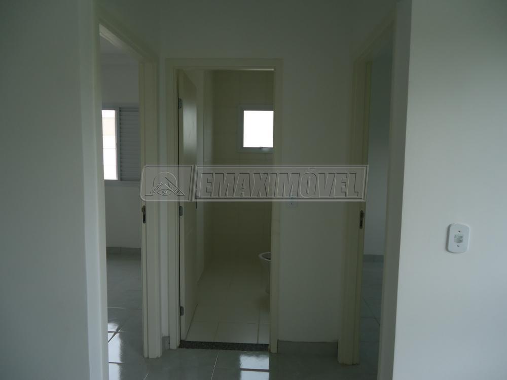 Alugar Apartamentos / Apto Padrão em Sorocaba apenas R$ 790,00 - Foto 4