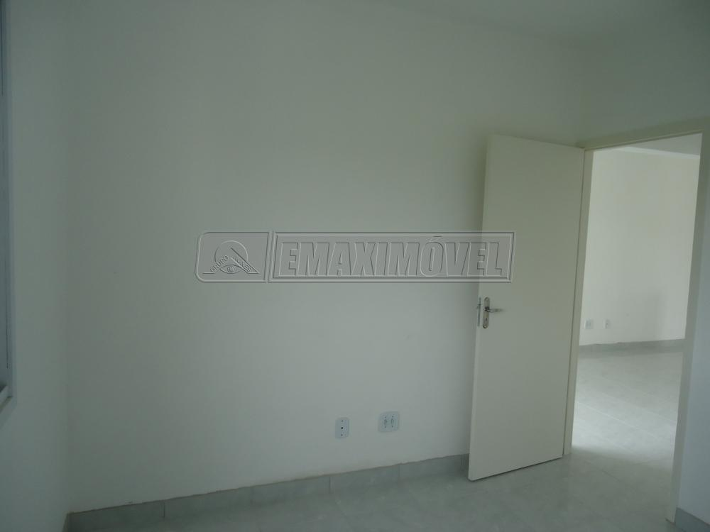 Alugar Apartamentos / Apto Padrão em Sorocaba apenas R$ 790,00 - Foto 7
