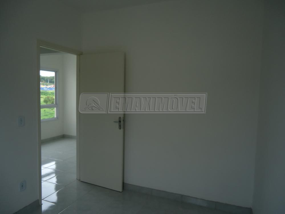Alugar Apartamentos / Apto Padrão em Sorocaba apenas R$ 790,00 - Foto 9