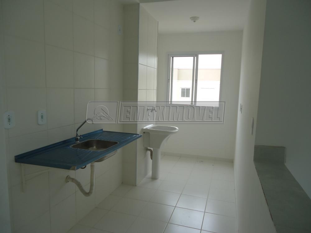 Alugar Apartamentos / Apto Padrão em Sorocaba apenas R$ 790,00 - Foto 11