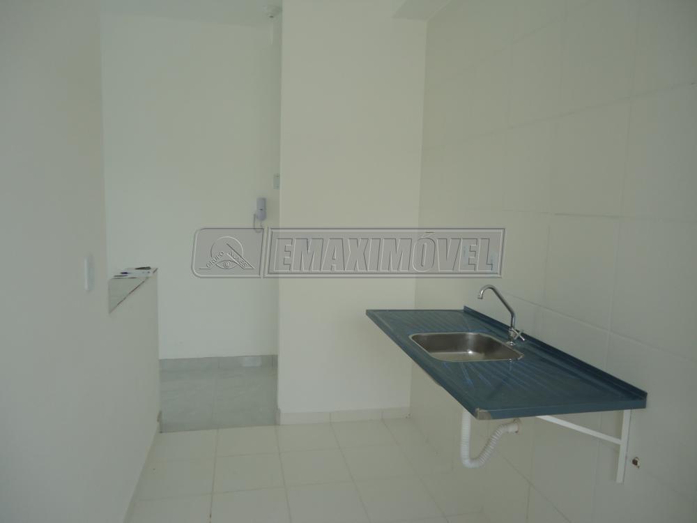 Alugar Apartamentos / Apto Padrão em Sorocaba apenas R$ 790,00 - Foto 12
