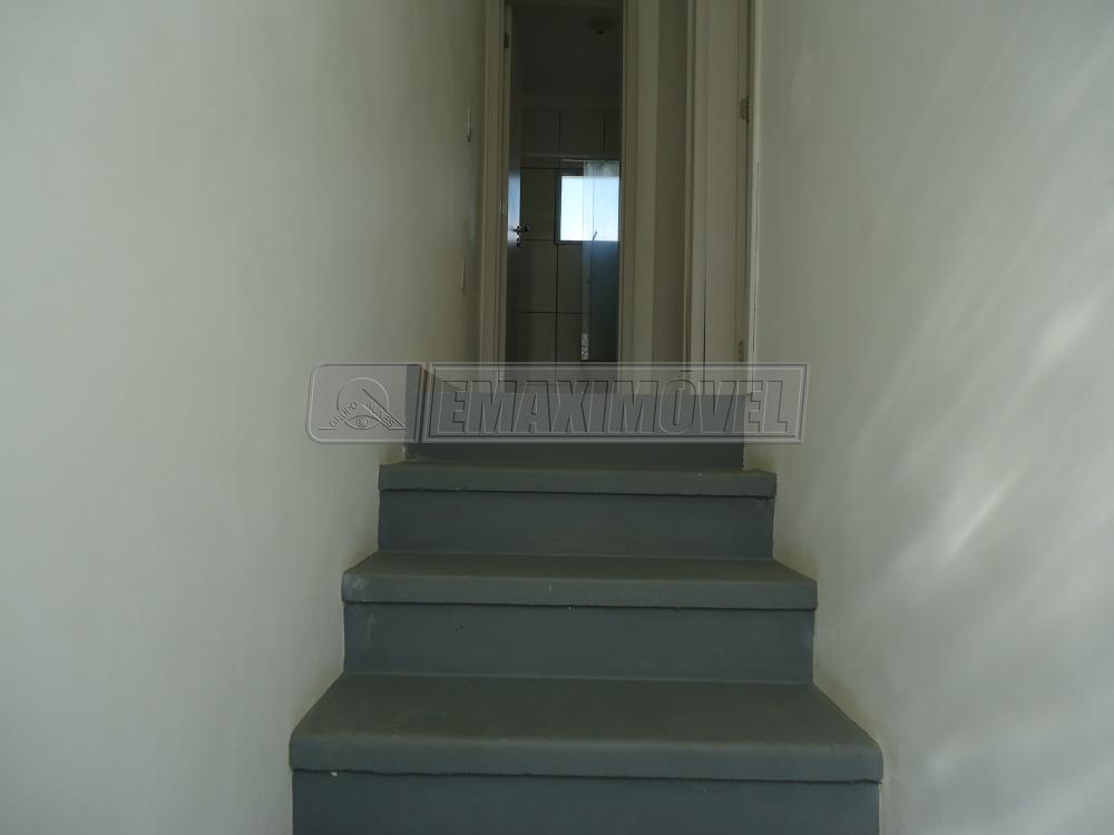 Alugar Casas / em Condomínios em Sorocaba apenas R$ 900,00 - Foto 8