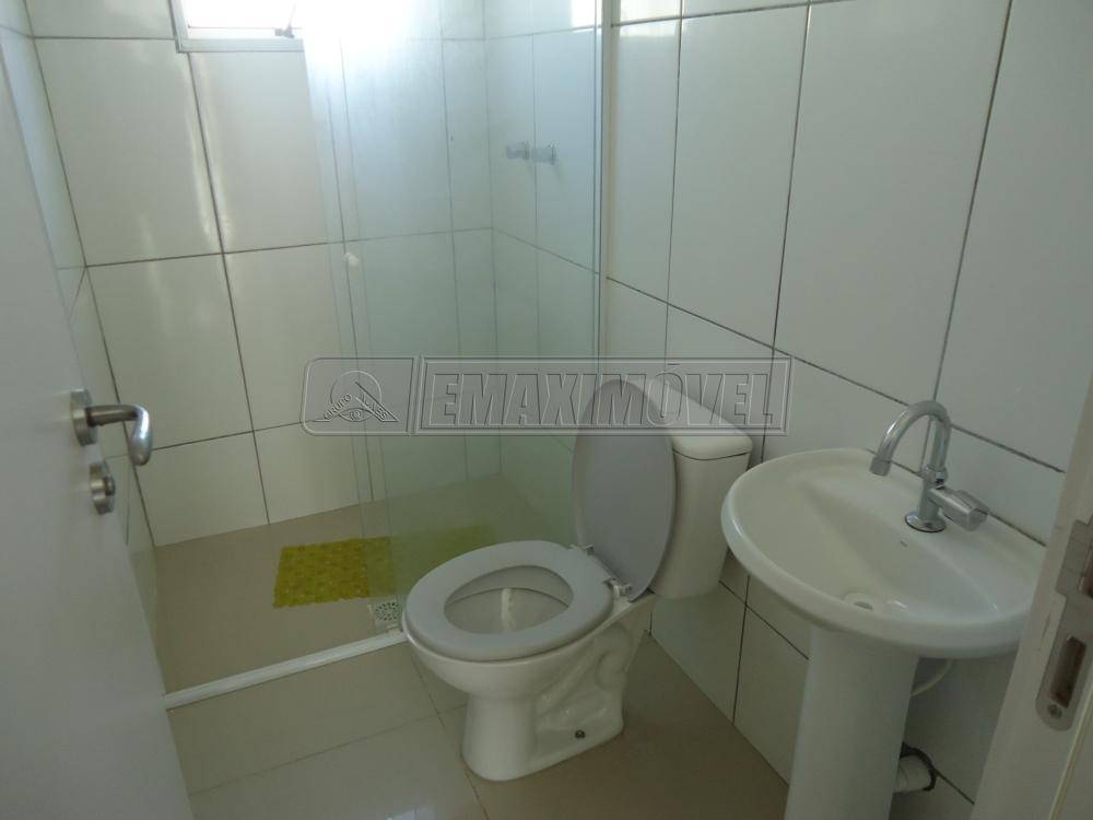 Alugar Casas / em Condomínios em Sorocaba apenas R$ 900,00 - Foto 9