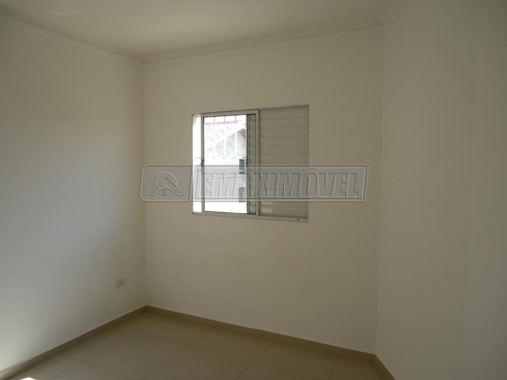 Alugar Casas / em Condomínios em Sorocaba apenas R$ 900,00 - Foto 12