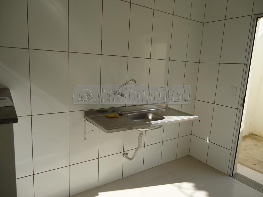 Alugar Casas / em Condomínios em Sorocaba apenas R$ 900,00 - Foto 15