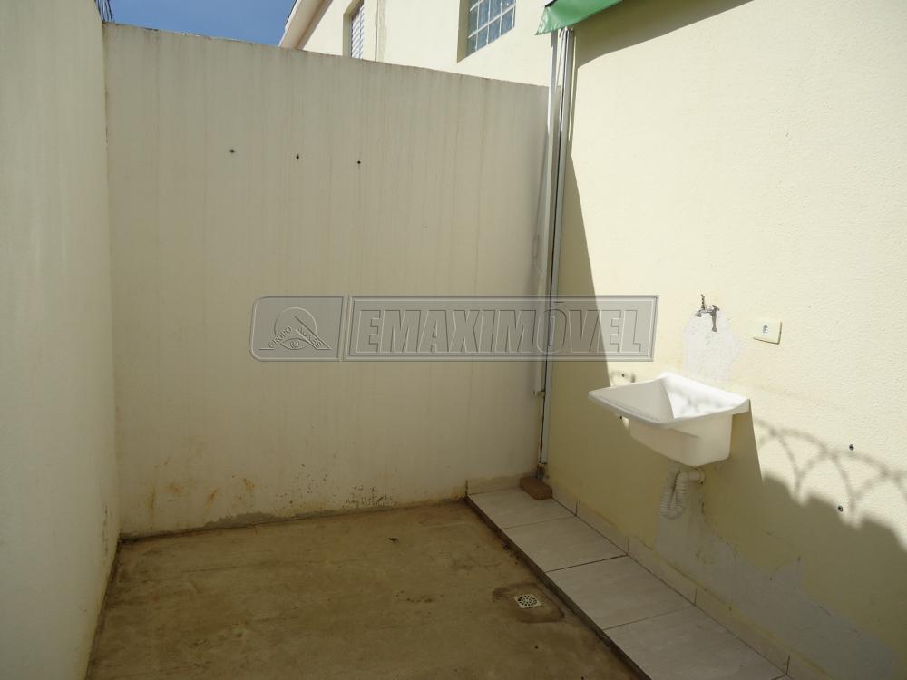 Alugar Casas / em Condomínios em Sorocaba apenas R$ 900,00 - Foto 18