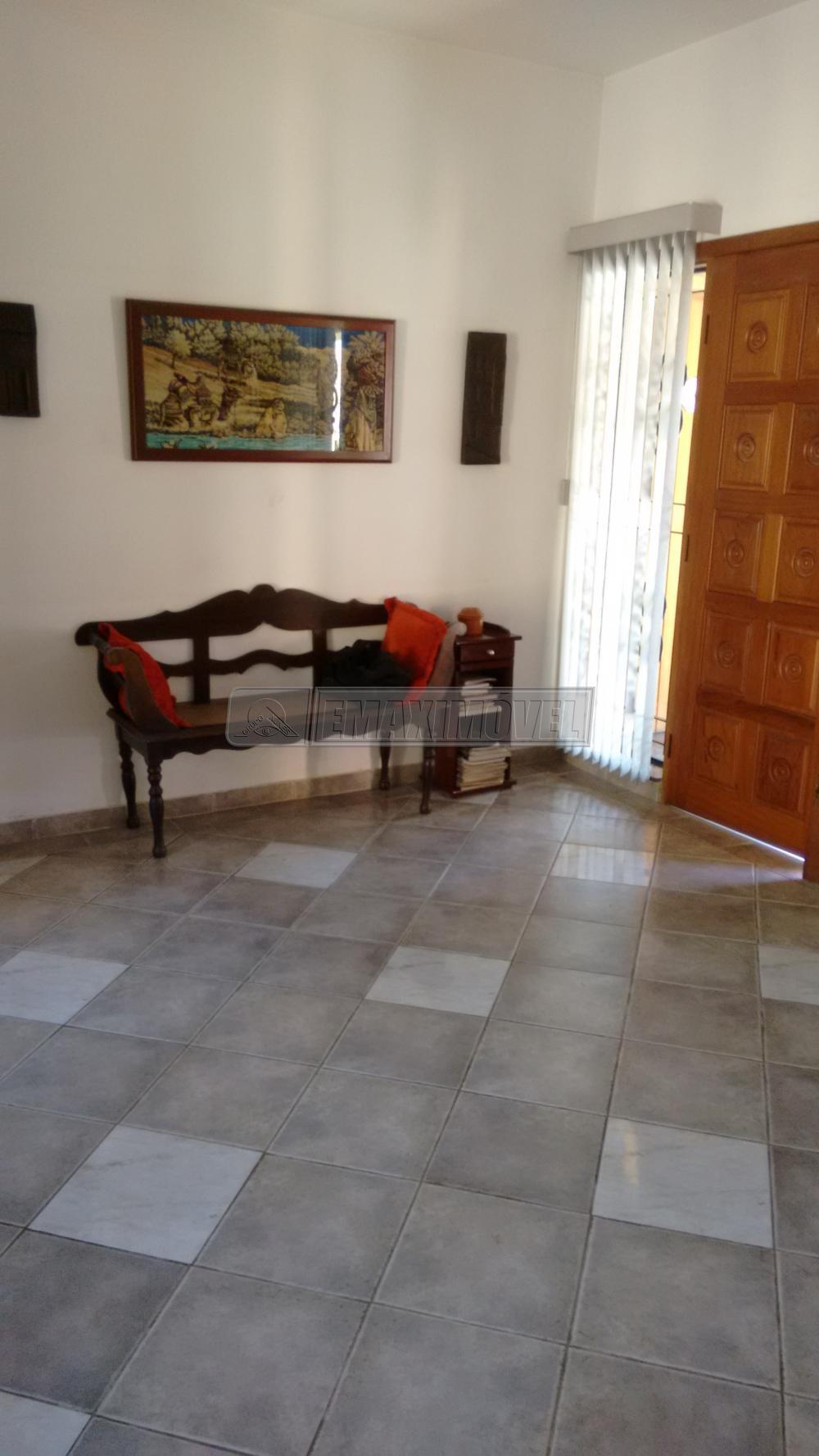 Alugar Chácara / em Bairro em Sorocaba R$ 10.000,00 - Foto 2