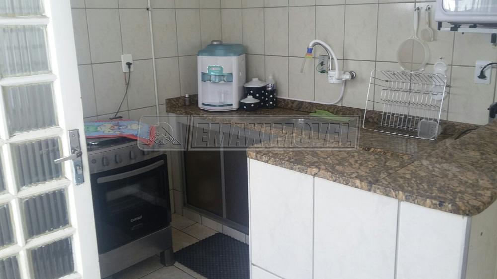 Comprar Casa / em Bairros em Sorocaba R$ 390.000,00 - Foto 5
