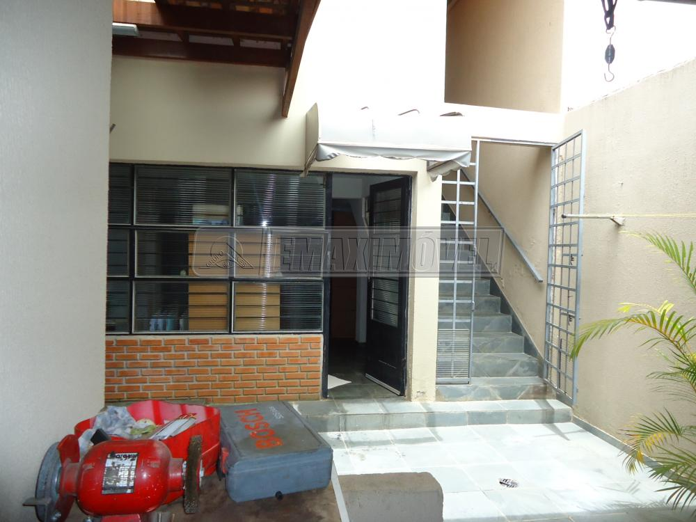 Alugar Casas / em Bairros em Sorocaba apenas R$ 1.800,00 - Foto 2