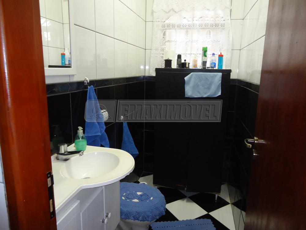 Alugar Casas / em Bairros em Sorocaba apenas R$ 1.800,00 - Foto 11