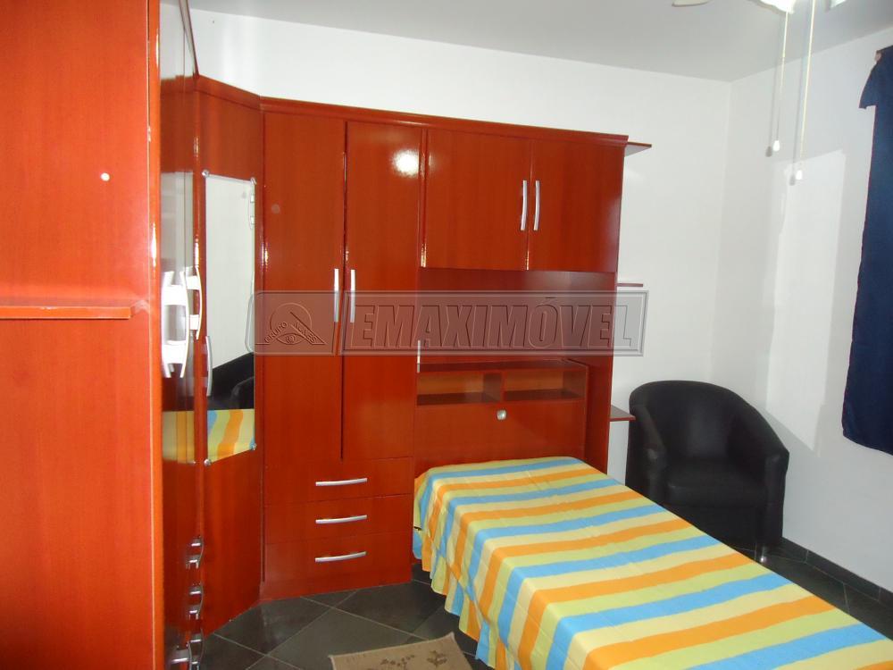 Alugar Casas / em Bairros em Sorocaba apenas R$ 1.800,00 - Foto 15