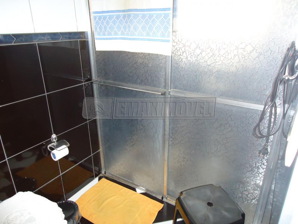Alugar Casas / em Bairros em Sorocaba apenas R$ 1.800,00 - Foto 19