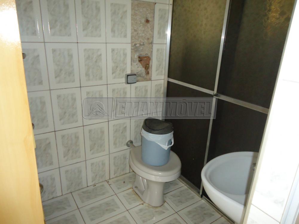 Alugar Casas / em Bairros em Sorocaba apenas R$ 1.800,00 - Foto 25