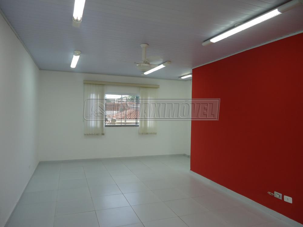 Alugar Comercial / Salões em Sorocaba apenas R$ 850,00 - Foto 3
