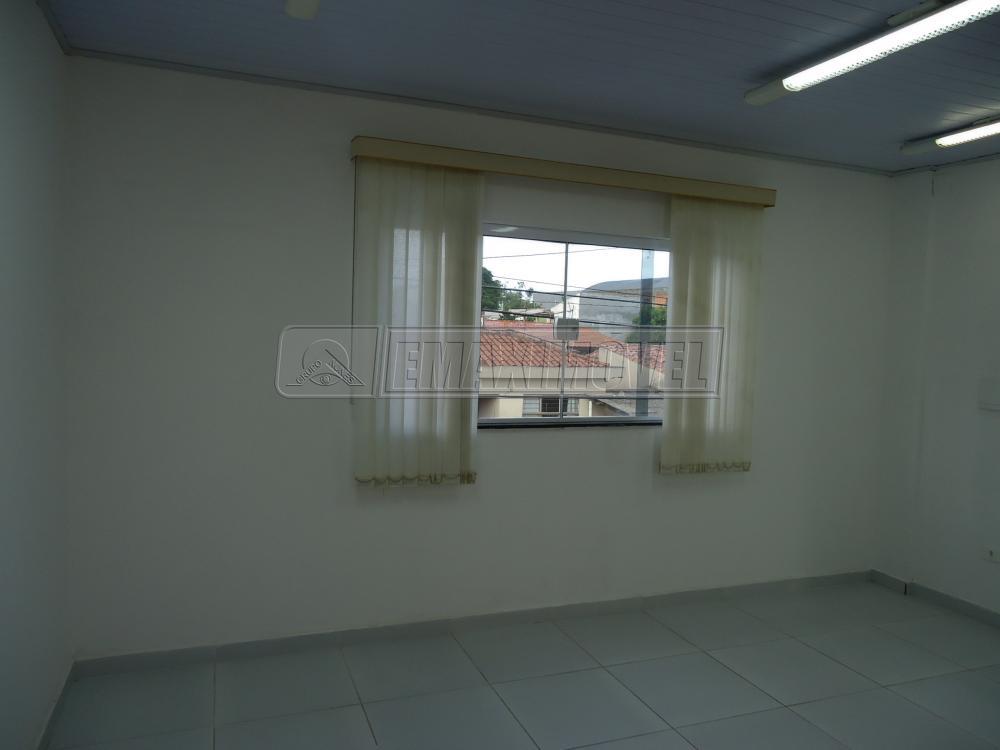 Alugar Comercial / Salões em Sorocaba apenas R$ 850,00 - Foto 4