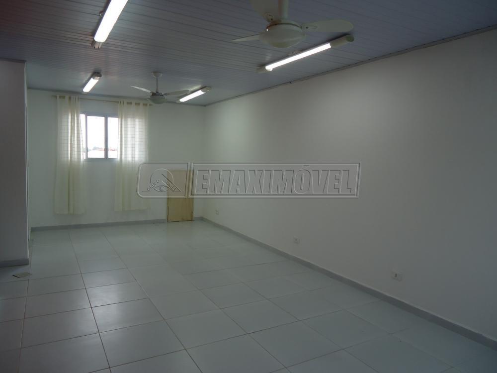 Alugar Comercial / Salões em Sorocaba apenas R$ 850,00 - Foto 6