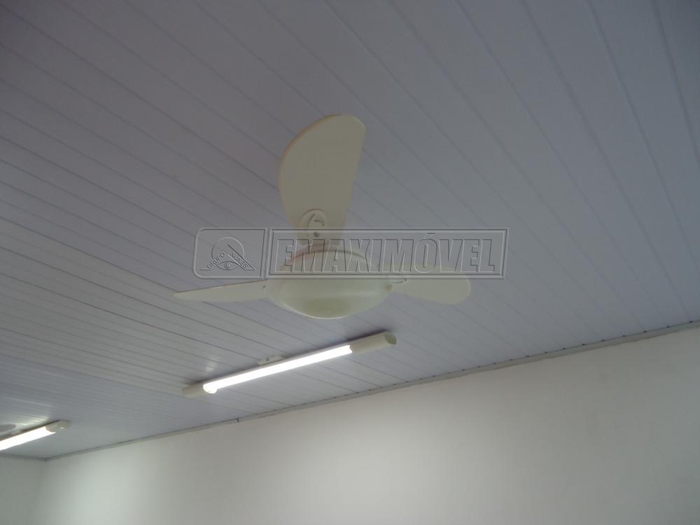Alugar Comercial / Salões em Sorocaba apenas R$ 850,00 - Foto 7