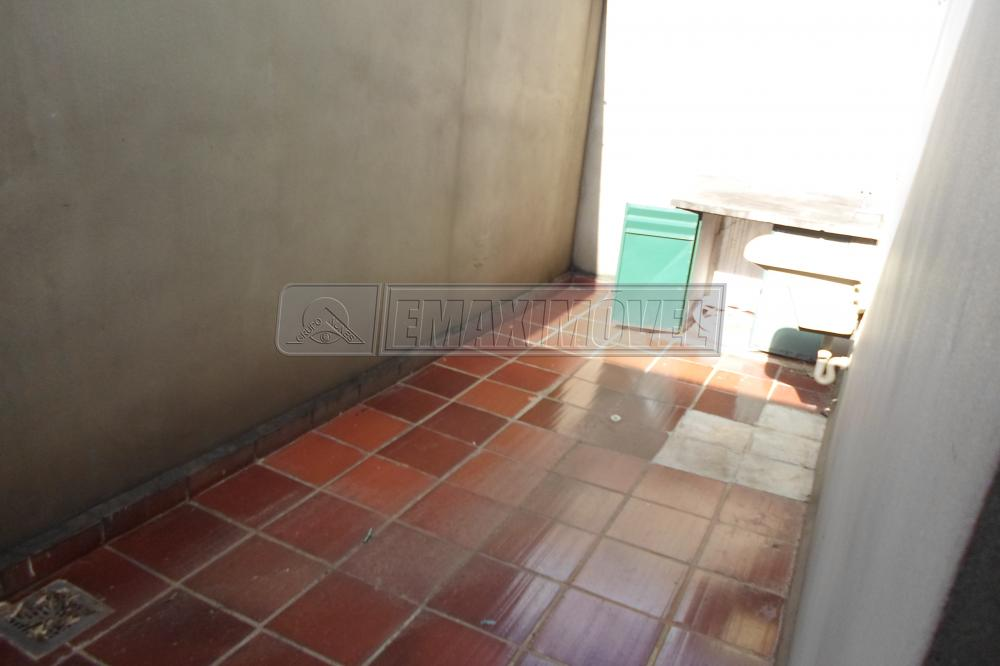 Comprar Casa / Finalidade Comercial em Sorocaba R$ 620.000,00 - Foto 2