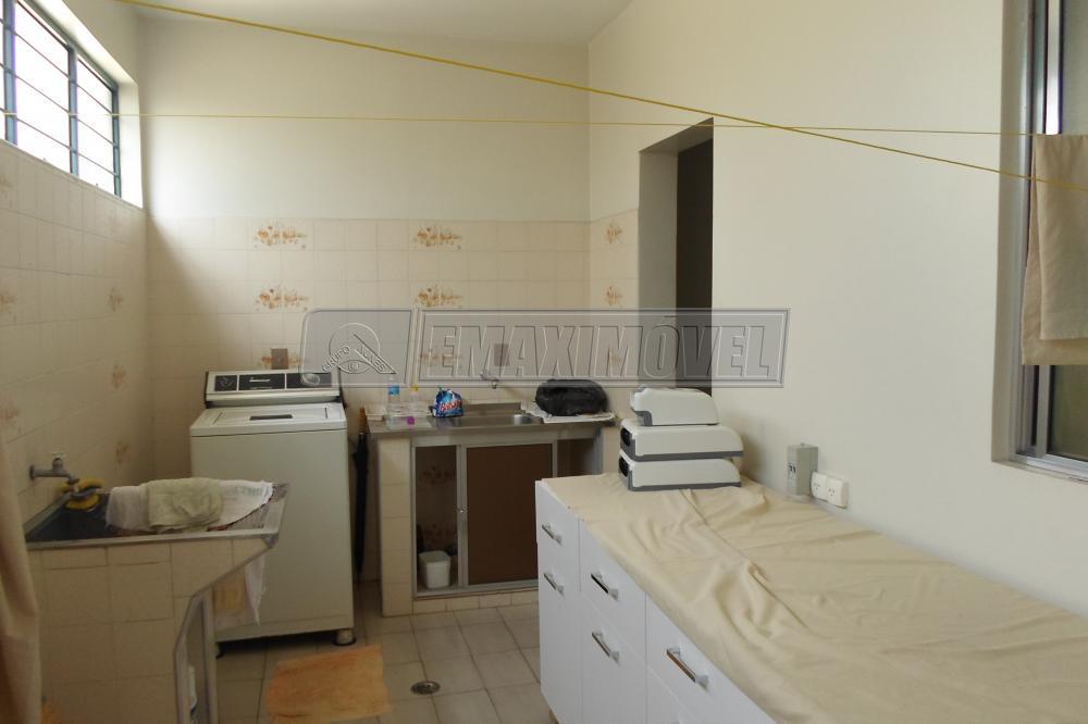 Comprar Casa / Finalidade Comercial em Sorocaba R$ 620.000,00 - Foto 4