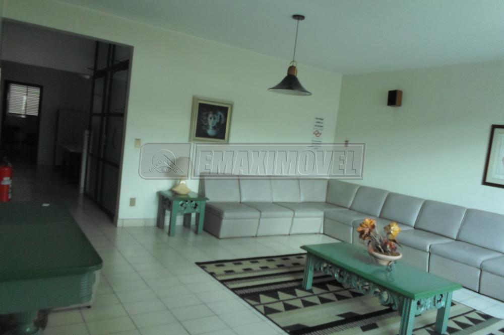Comprar Casa / Finalidade Comercial em Sorocaba R$ 620.000,00 - Foto 7