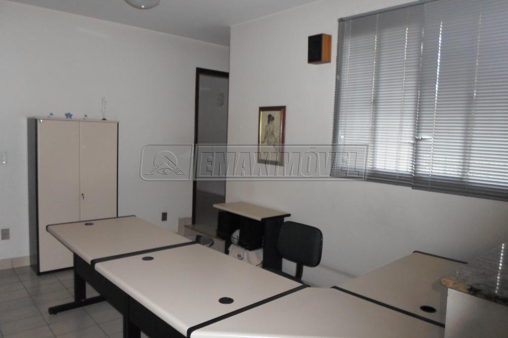 Comprar Casa / Finalidade Comercial em Sorocaba R$ 620.000,00 - Foto 9