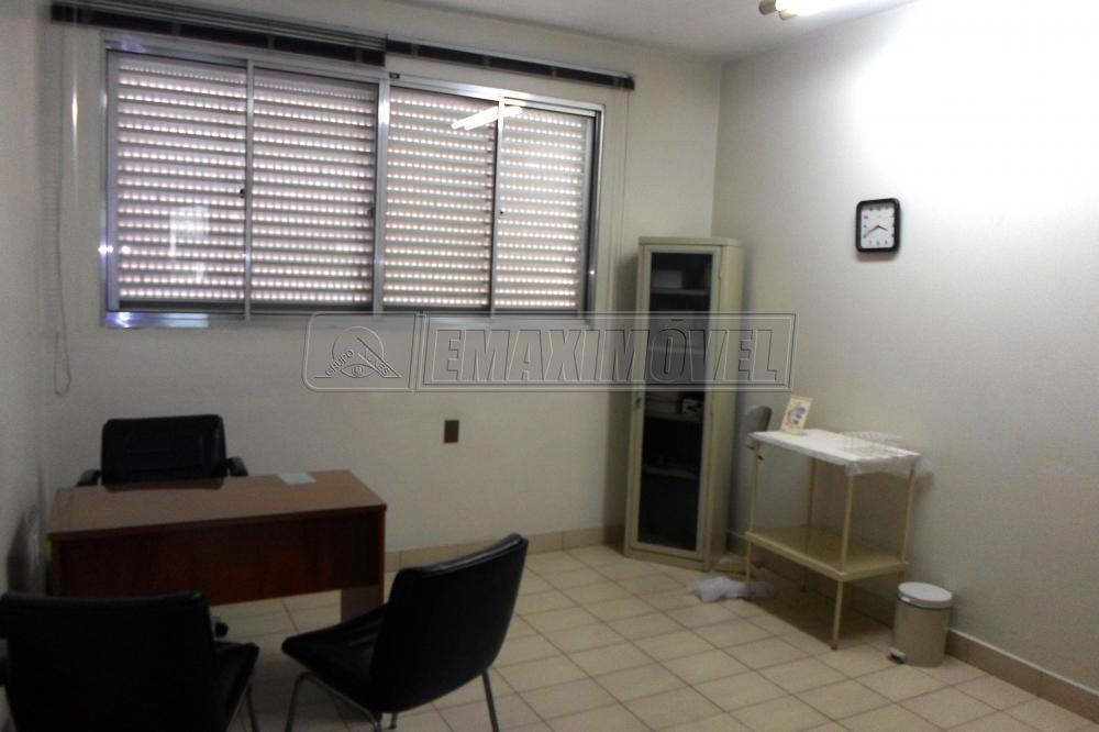 Comprar Casa / Finalidade Comercial em Sorocaba R$ 620.000,00 - Foto 10