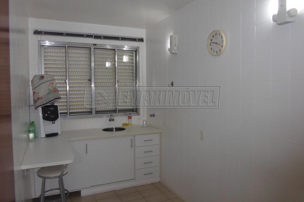 Comprar Casa / Finalidade Comercial em Sorocaba R$ 620.000,00 - Foto 11