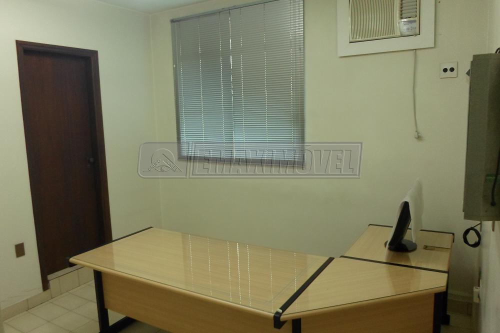 Comprar Casa / Finalidade Comercial em Sorocaba R$ 620.000,00 - Foto 12