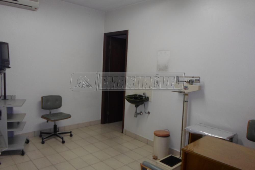 Comprar Casa / Finalidade Comercial em Sorocaba R$ 620.000,00 - Foto 15