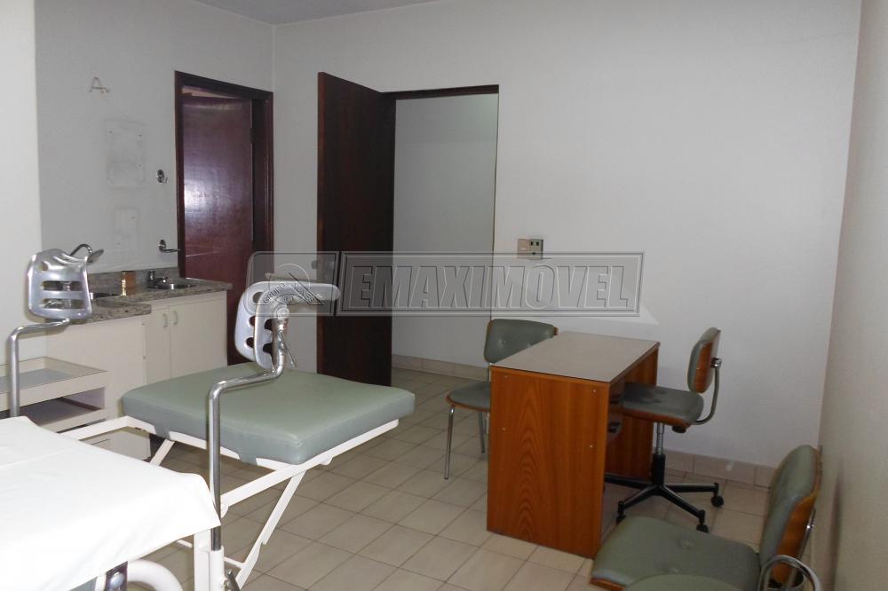 Comprar Casa / Finalidade Comercial em Sorocaba R$ 620.000,00 - Foto 16